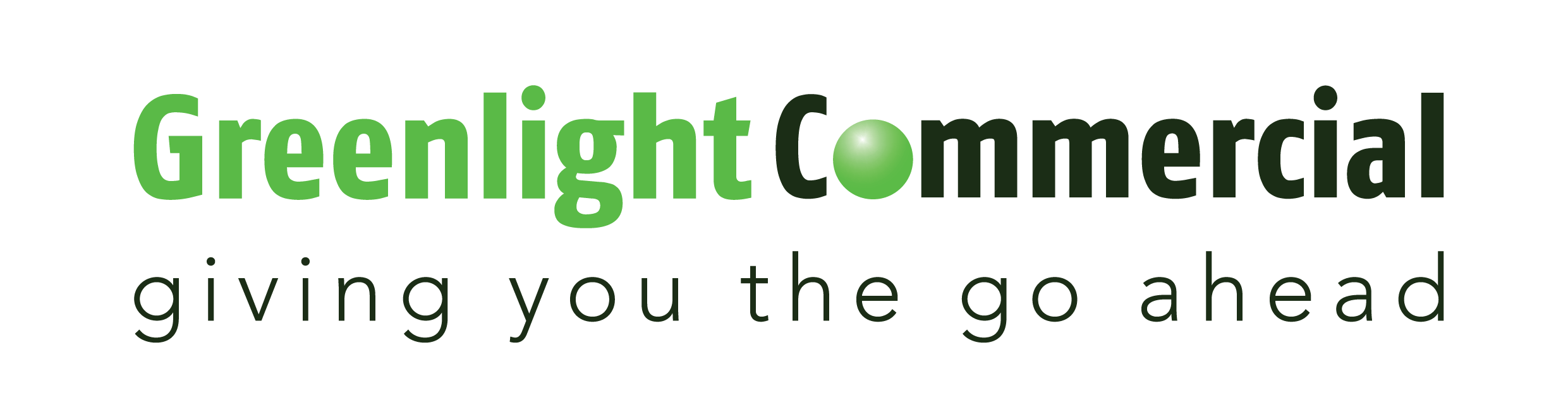 Greenlight Commercial