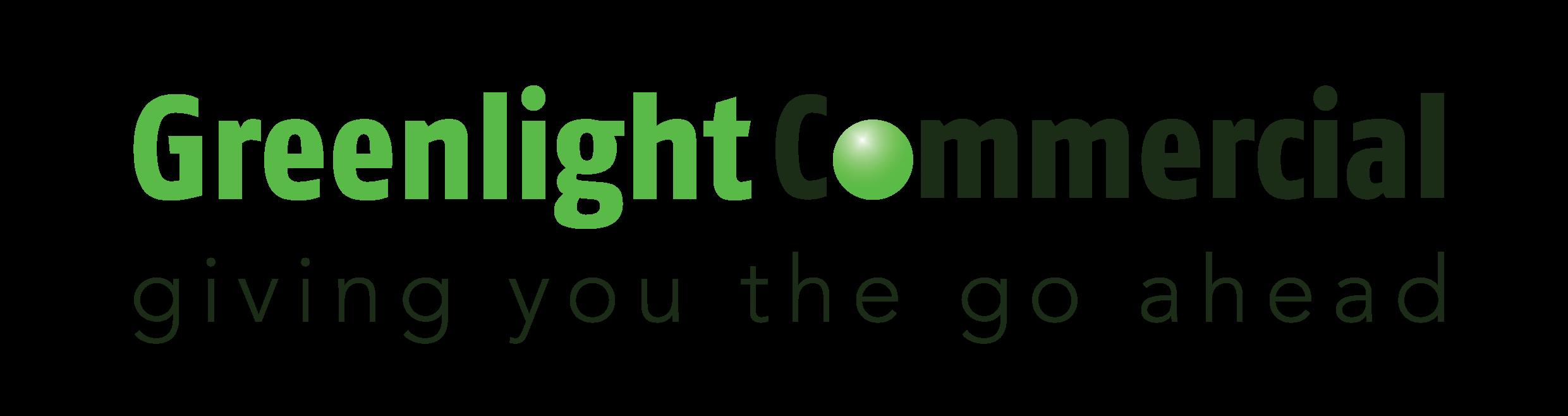Greenlight Commercial